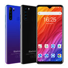 Blackview A80 Pro Mobile Phone 4gb+64gb 4680mah Dual Sim Android 10 Smartphone