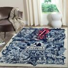Star Wars Area Rug Fc221005 Floor Decor