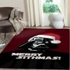 Star Wars Area Rug Fc221019 Floor Decor