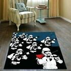 Star Wars, Stormtrooper Rug Floor Decor