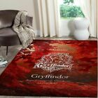 Conjurer 2 Area Rug - Floor Decor