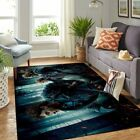 Conjurer 12 Area Rug - Floor Decor