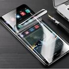 FOR SAMSUNG Galaxy S10 S20+ S8 S9 Plus Screen Protector COVER BEST SALE EVER