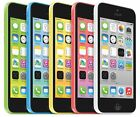 apple iphone 5c 8 16 32 gb gsm unlocked smartphone green white pink