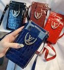 Luxury Fashion New Trendy Wallet Bag HandBag For Iphone 11 Pro max, Iphone 11 🔥