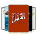 OFFICIAL QUEEN KEY ART GEL CASE FOR APPLE SAMSUNG TABLETS