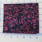 Boundless By Craftsy Pre-Cut Fat Quarters Fat 1/4 100% Cotton Fabric Your Choice