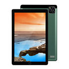 "10.1"" WiFi Tablet Android 10.0 HD 10G+512G 10 Core Phablet GPS with Dual Camera"