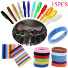 Dog Cat Identification ID Collars Pet Supplies Whelp Kitten Puppy ID Collar