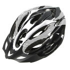 MTB Cycling Bicycle Adult Mens Womens Bike Safety Helmet Adjustable Protection