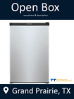 Frigidaire 4.5 Cu. Ft. Compact Refrigerator- Cosmetic Defects photo