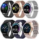 Boys Girls Smart Watch Heart Rate Monitor for iPhone LG Samsung A21s A41 A51 A71