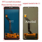 For HUAWEI HONOR NOTE 10 Note 10 LCD Display Touch Screen Digitizer Assembly