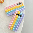 Superior Phone Protection Cover Case Samsung Phone Cover For Samsung S20 S21 Etc