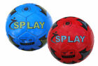 Splay Kicker Skills Training Size 3 Football ball mini