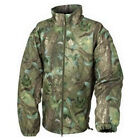 Jack Pyke English Woodland Waterproof Fleece Jacket