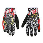 ONEAL CEDRIC GRACIA SIGNATURE GLOVES ADULT MX MOTOCROSS BMX CYCLE QUAD MTB
