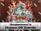 Yu-gi-oh Dinosaur's Rage Structure Deck Cards SD09-EN001 - 016 Card Selection