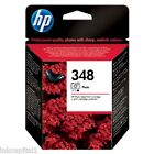 HP No 348 Colour Original OEM Inkjet Cartridge C9369EE For Photosmart Printer