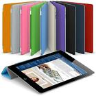 Magnetic Protective Flip Smart Cover Skin Case Stand for iPad Mini