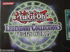 Yu-gi-oh Legendary Collection 3 - LCYW Commons LCYW-EN211 - 264 Take Your Pick