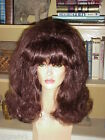 WOW EMPRESSBIANCA'S NEW YEAR  DRAg QUEEN WIG THAT GIRL LONGER GLIP FOR YOU