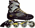 Roller Blades - Roller Derby I258 Aerio Q80 - Men Inline Skates Sizes 6-13