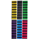 "Scooter Grip Tape PRE CUT- 16.5"" x 4.5"" will fit Slam, MGP, Grit, JD Bug Diamond"