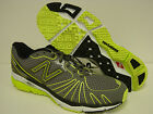 NEW Mens NEW BALANCE 890 GG Grey Green Baddeley Running Sneakers Shoes