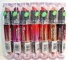 Covergirl Blast Flip Stick - Blendable Lip Stick Duo - Your Color Choice