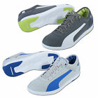 PUMA DRIVING POWER LIGHT LOW SNEAKER SCHUHE ULTRA LEICHT DRIFT CAT POWER UNISEX