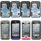Incipio Technologies - Atlas Waterproof Case for Apple iPhone 5 5G