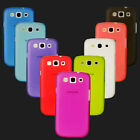 Brand New Super Slim Hard Back Case Cover Skin for Samsung Galaxy S III 3 i9300