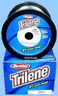 Berkley Trilene XT Fishing Line (3000 Yards) - Your Choice of Color and Strength