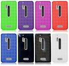 For Nokia Lumia 928 Cover Candy TPU Soft Rubber Gel Accessory Case