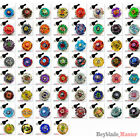 METAL Beyblade FUSION MASTERS W/ HAND GRIP+DARGO SYTLE LAUNCHER FREE SHIPPING!!