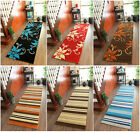 Soft Thick Havana Hall Runner Rugs New Long Short Wide Narrow Cheap Corridor Mat