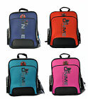Children's Backpack Book Bag Shoulder Bag Satchel Primary School Bag