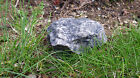 Yard Garden Outdoor Rock Stone Hide a Key Hider Storage
