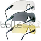 BOLLE Viper Specs Spectacles Sun Glasses Cycling Sports Work Ski Free Neck Cord