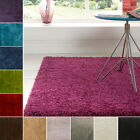 Nordic Cariboo Flair Rugs Thick Soft Modern Luxury Quality Shaggy Floor Rug