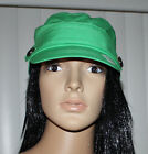 Nike Golf Women's Cap Hat Sz OS NWT several color choices available **REDUCED