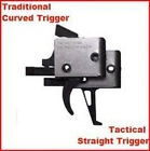 CMC Trigger Groups 3 - 3 1/2 - 4 1/2 - 5- 5 - 5 1/2 or 6 - 6 1/2 Pounds Drop In