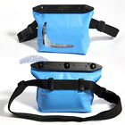 Waterproof Bum Bag Waist Fanny Pouch Pack Underwater Kayak Money Phone Camera