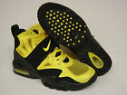NEW Mens NIKE Air Max Express 525224 700 Speed Yellow Black Sneakers Shoes
