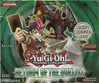 Yu-gi-oh Return Of The Duelist Common Cards - Single/Playset - You Choose - New