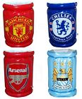 OFFICIAL FOOTBALL CLUB - INFLATABLE DRINKS ICE COOLER BEER SUMMER - GIFT XMAS