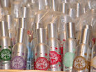 SCENTSY ROOM SPRAYS *** NIB ** SMELLS GREAT ** MANY TO PICK FROM ** NEW SCENTS
