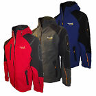 Regatta Maximise 20,000 Isotex, Headwind, Neon or Softshell stretch Jackets