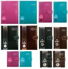 ORGANISER Diary 2014 - Choice of A5/Slimline/Pocket/Midi (WTV)Address Book & PEN